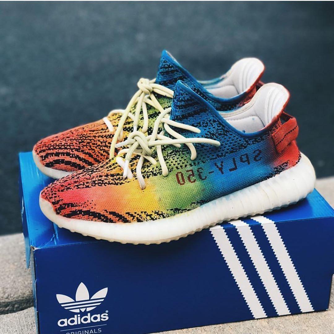 Fashion shoes sneakers, Sneakers fashion