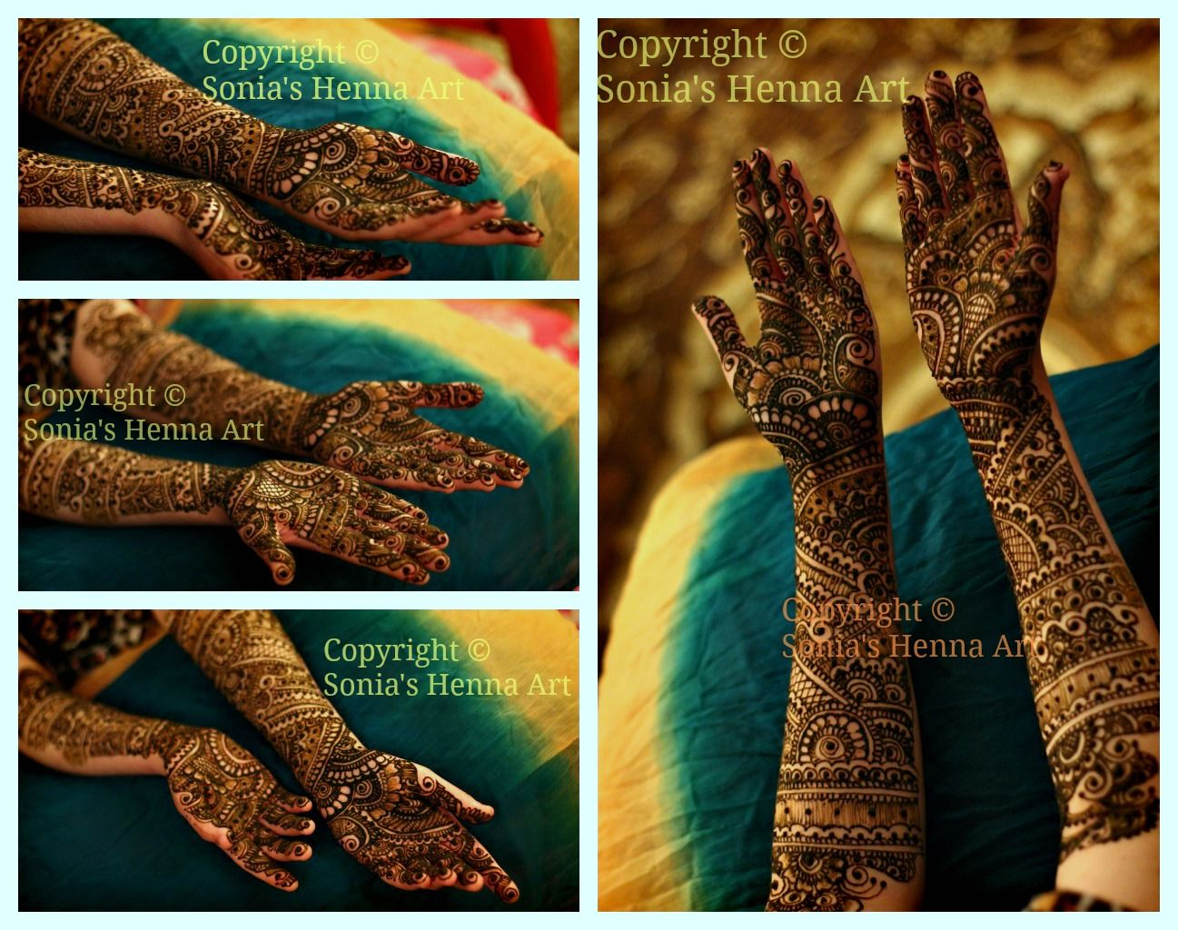 1000 Images About Mehandi On Pinterest Henna Designs Henna And