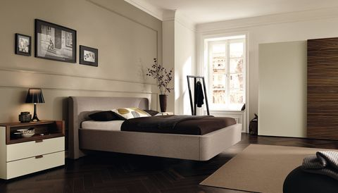 Superior Bedroom: Hülsta   Die Möbelmarke