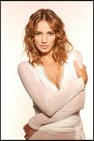 Legs Gaia Bermani Amaral nude (27 pictures) Video, Snapchat, underwear