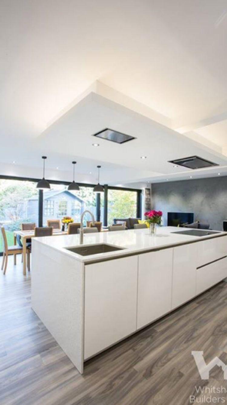 Pin by galactus on house in 2018 pinterest quartos luxuosos cozinha and quartos