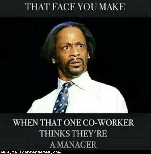 Cranky Coworker Memes Yahoo Image Search Results Work Humor Jw Humor Humor