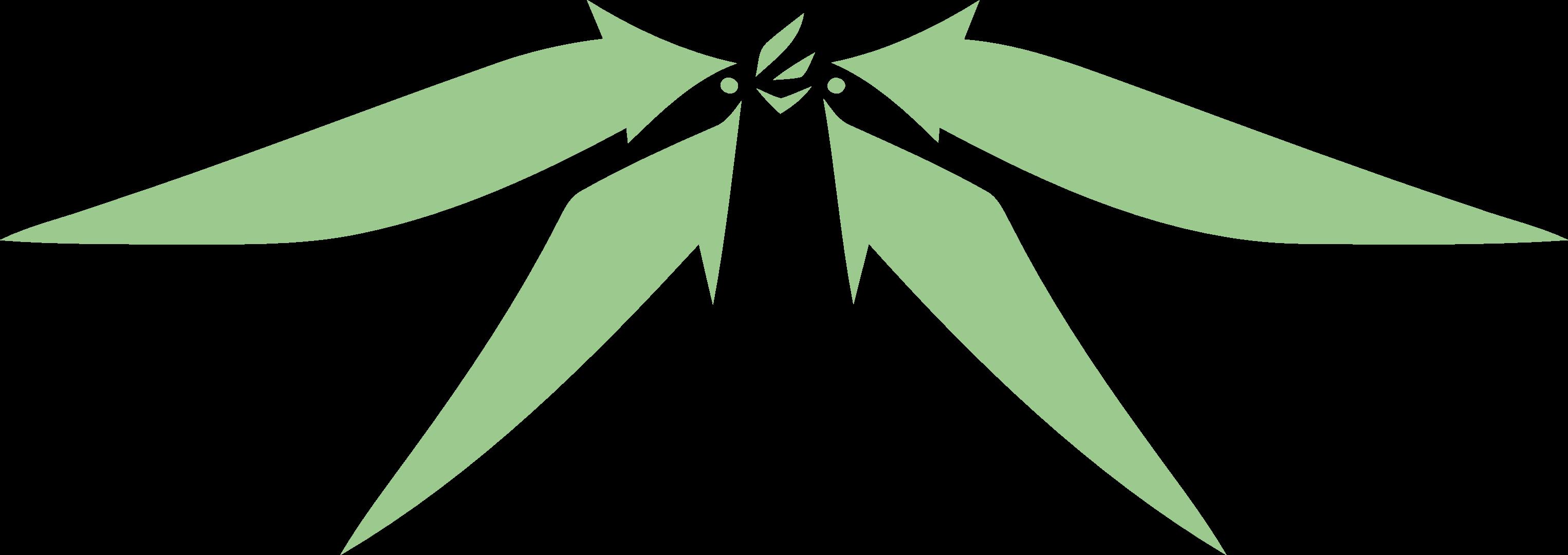 Sylph wings by darkblackswordsiantart sword art online art online biocorpaavc
