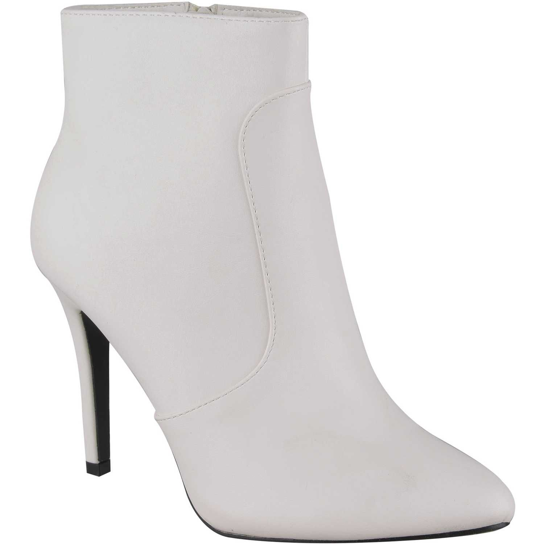 Pin De The Bf Fashion En Shoes The Best 1001 Shoes For Women Ladys