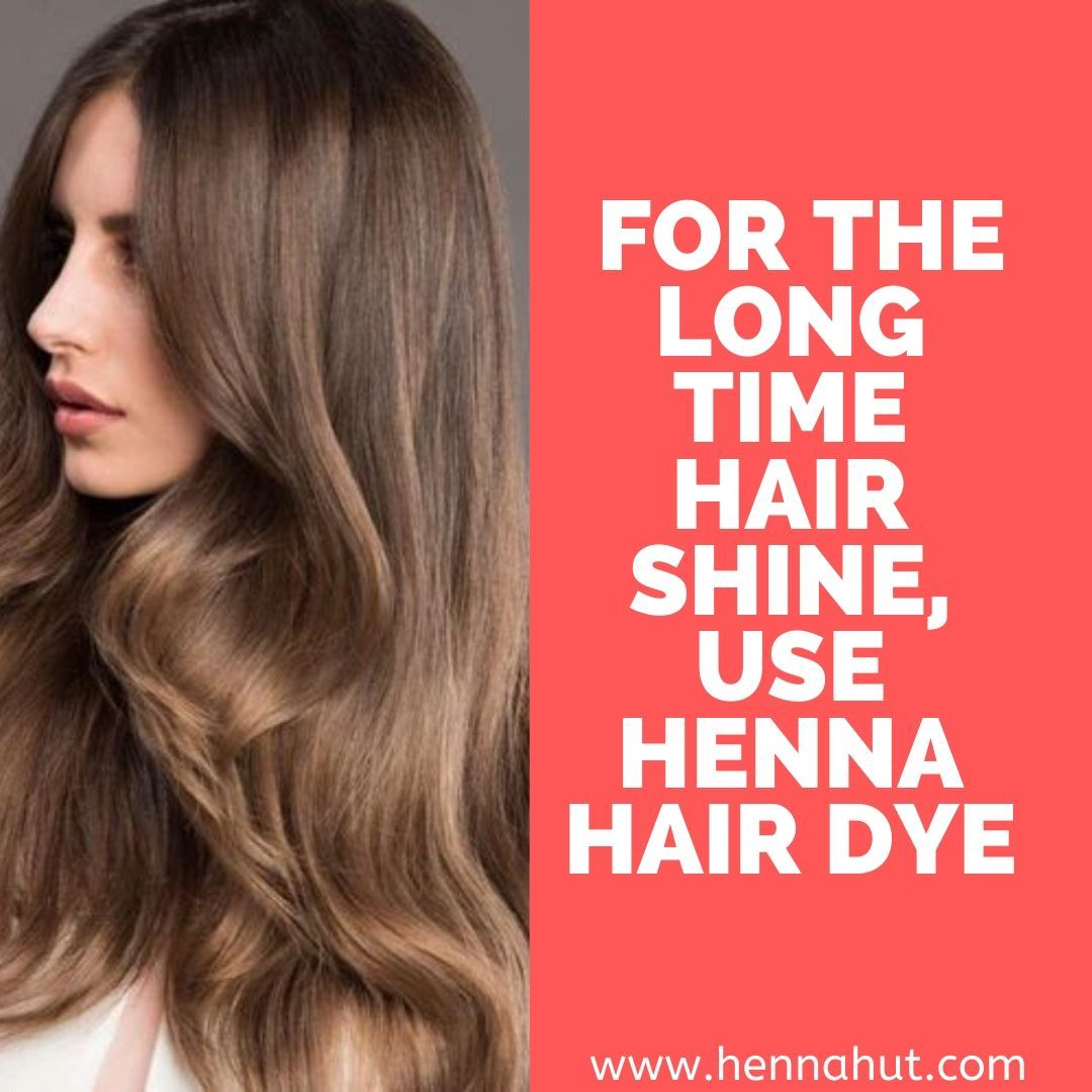 Henna Hair Dye Made To Perfection In 2020 Henna Hair Dyes Henna Hair Dyed Hair