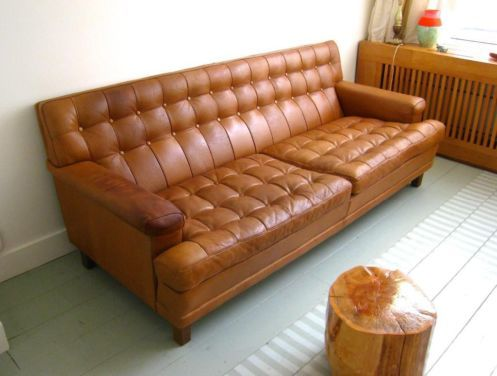 arne norell sofa 39 mexico 39 1960 70 sofa 39 s pinterest. Black Bedroom Furniture Sets. Home Design Ideas
