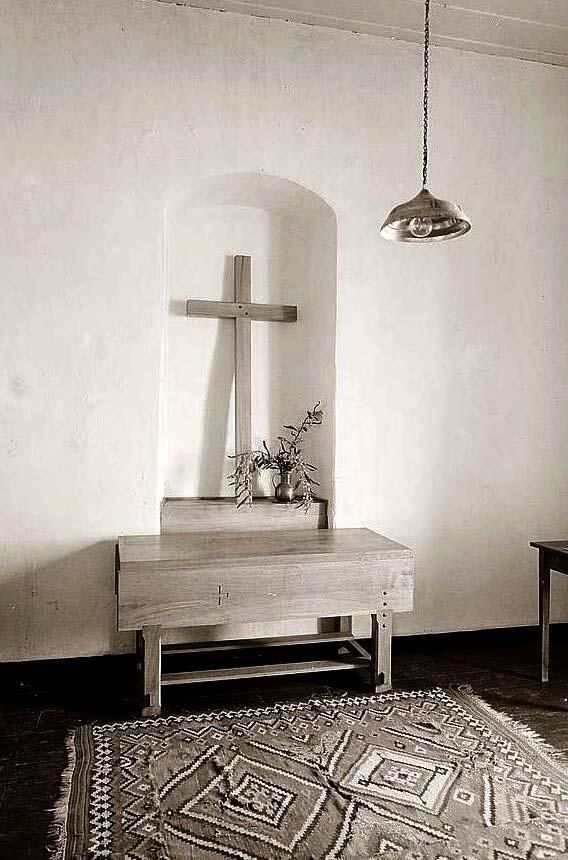 Cross in Jerusalem from the early 1900's. Have a blessed Easter!