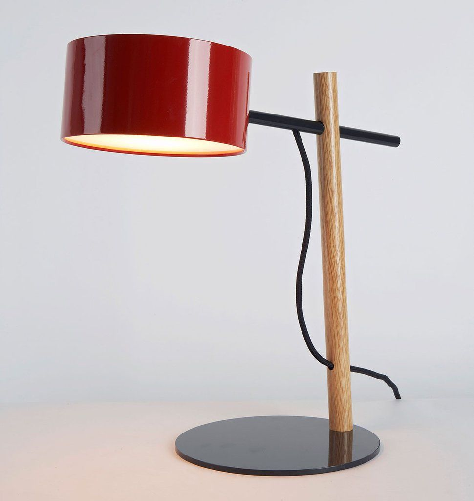 cordless lamps great red desk most light inventiveness lamp bedroom for led tall table