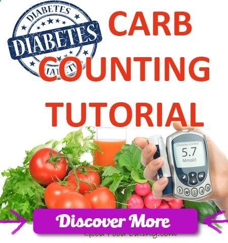 blood pressure weight loss pills