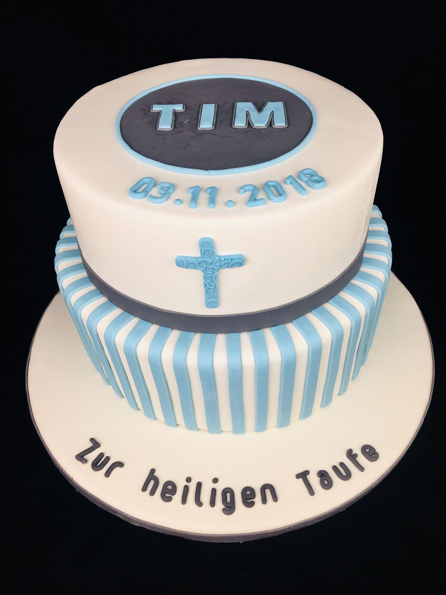 Torte Kuchen Motivtorte Fondant Bottrop Ruhrgebiet Gladbeck