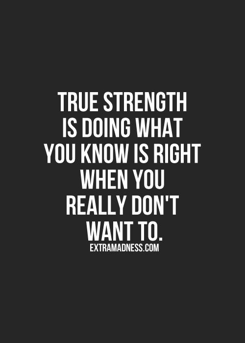 ExtraMadness Inspiring & Relatable Quotes! — More quotes
