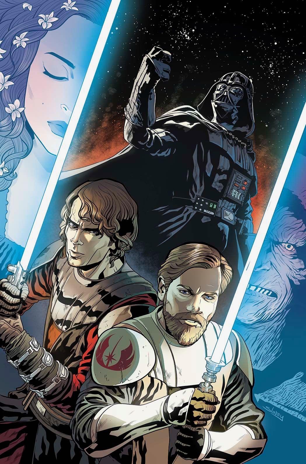 Clone Wars Star Wars Painting Star Wars Drawings Star Wars Art