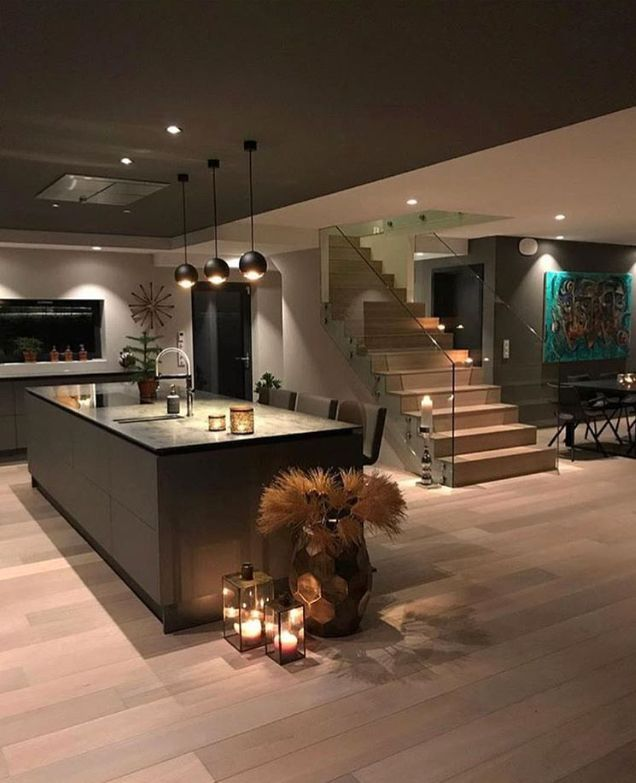Photo of Spotools Interior Design Publishing