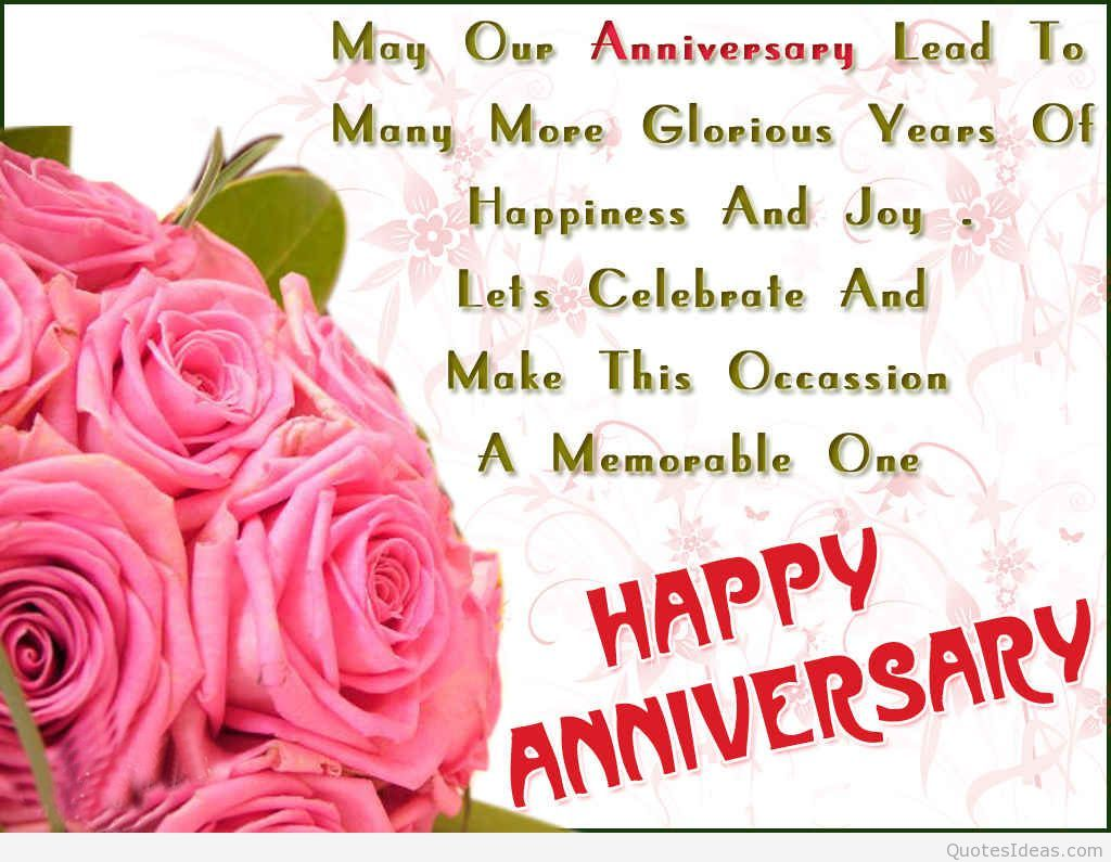 Wonderful Wallpaper Love Anniversary - 8bd4a268f1065aeb2ffd187e4dacf1af  Collection_41469.jpg