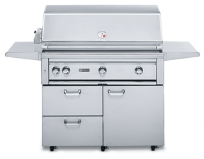 Home Appliance Blog Yale Appliance Lynx Grills Natural Gas Grill Gas Grill