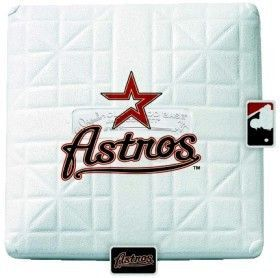 Houston Astros Official Base