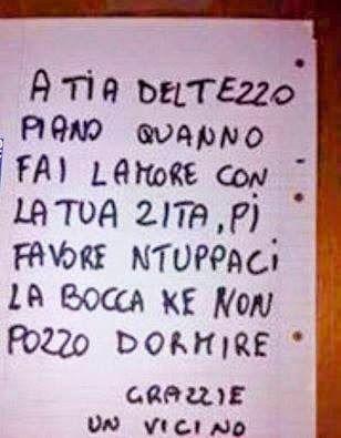 Pinuzzu U Sicilianu Umorismo Funny Humor Smile