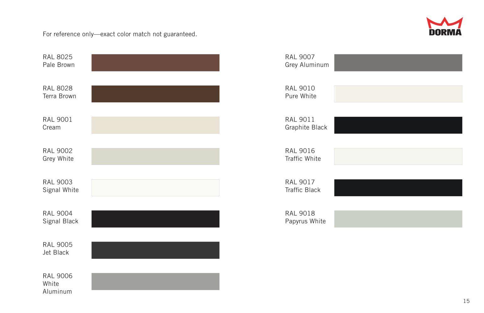 ral 9010 google s gning ral en 2019 pinterest. Black Bedroom Furniture Sets. Home Design Ideas