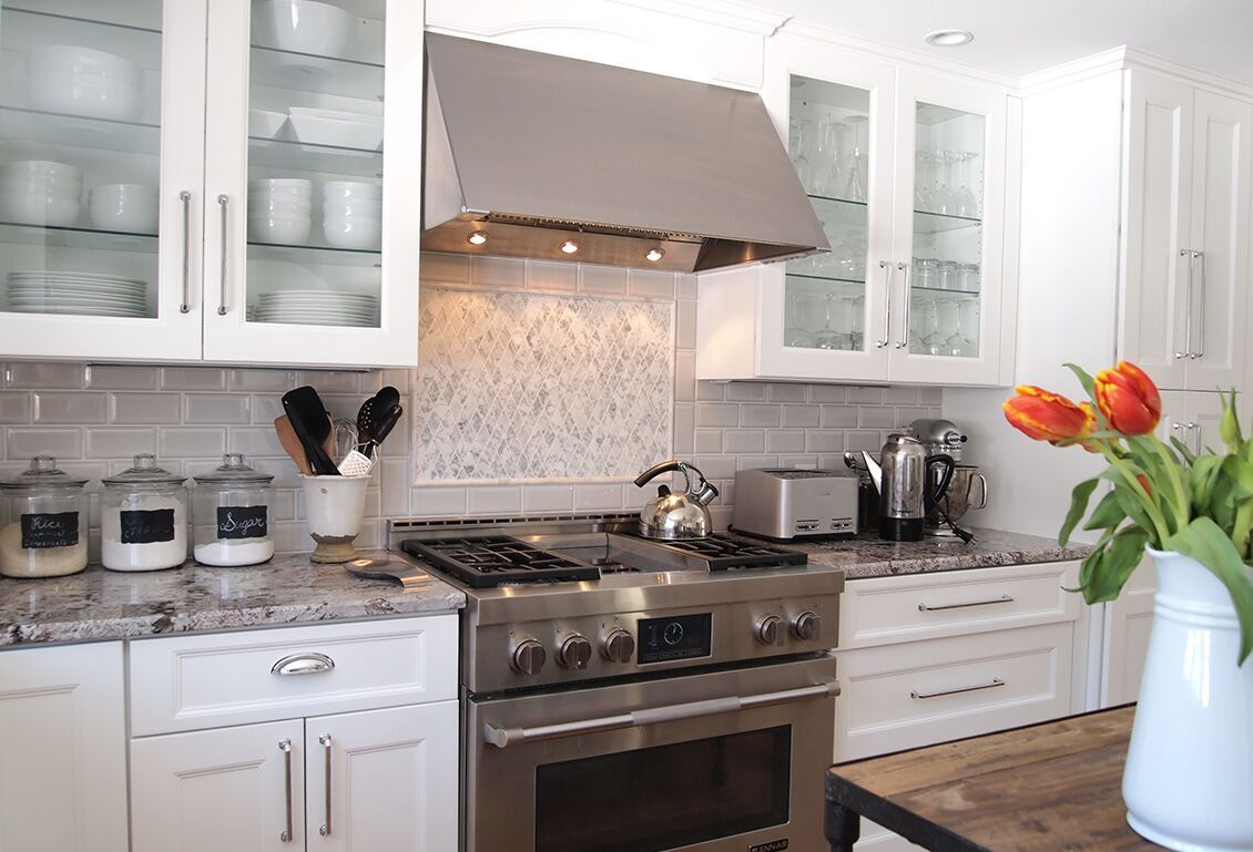 Home Cabinets And Countertops Kitchen Remodel Kitchen Cabinet Design