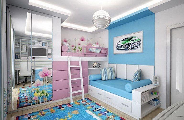 Мебельный лак, какой бывает и что выбрать для дома и улицы