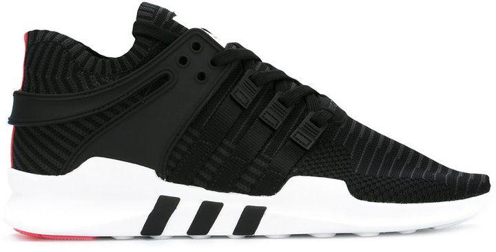 adidas Originals EQT Equipment Support ADV Herren Schuhe Sneaker CQ2375 NEU