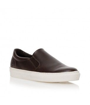 Zapatos - Dakar Shoes 9cfec48c30186