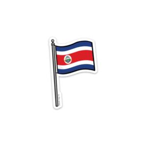 Flag Blank Tag Co Instagram