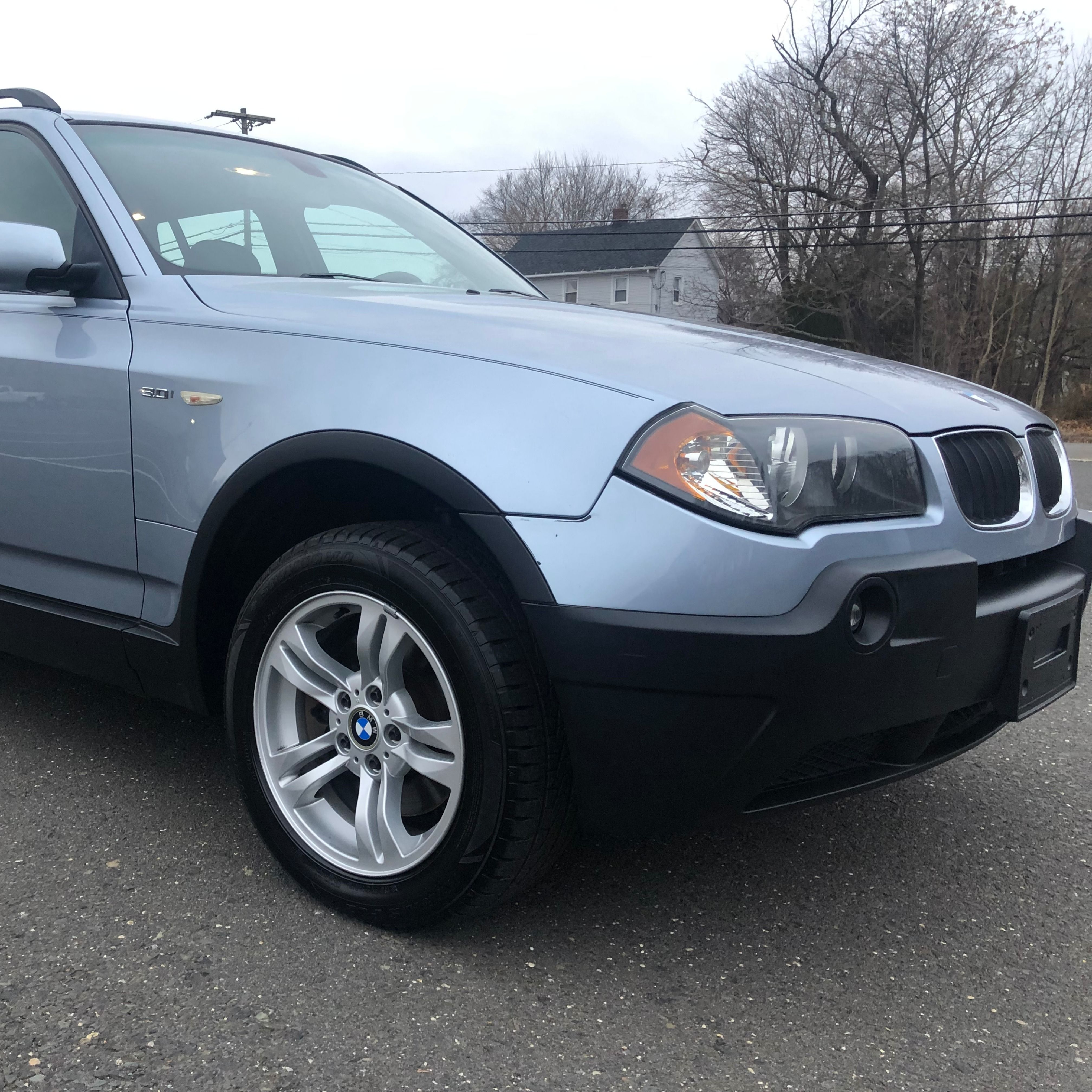 Awd Heated Leather Seats Runs And Drives Smooth Panoramic Sunroof Tires Are In Good Condition Nice Suv With Good Gas Mileage 732 484 Best Gas Mileage Bmw X3 Used Cars