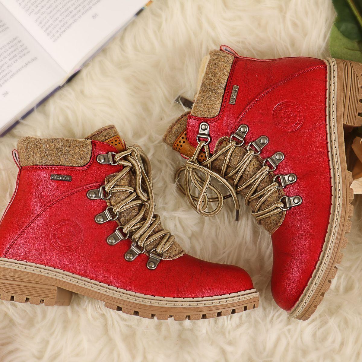 Pin By Leonka On Fotki Towarowe Warm Winter Winter Timberland Boots