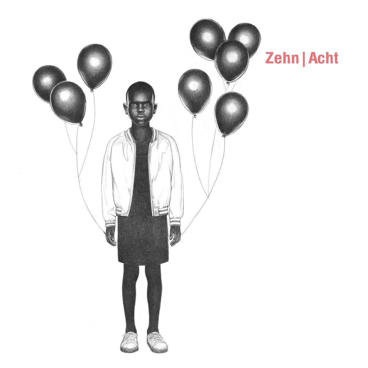 Ostgut Ton Zehn 10 12 Vinyl 3xcd Hardcover Box Ostgut Ton Zehn Dengan Gambar