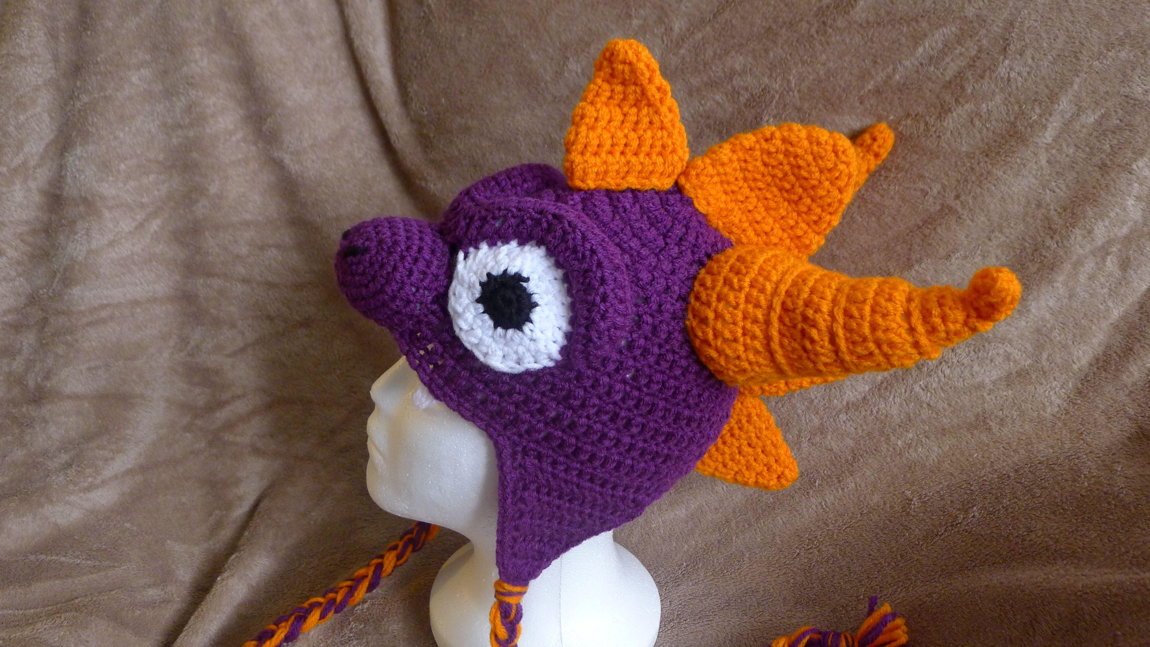 Pin by Natasha Chapman on Mnopxs2 Crochet Pinterest