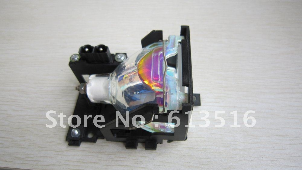 93.00$  Buy here - http://alimn1.worldwells.pw/go.php?t=32606875610 - Projector Lamp Bulb with housing LMP-C121 for VPL-CS3 VPL-CS4 VPL-CX2 VPL-CX3 VPL-CX4 Projector