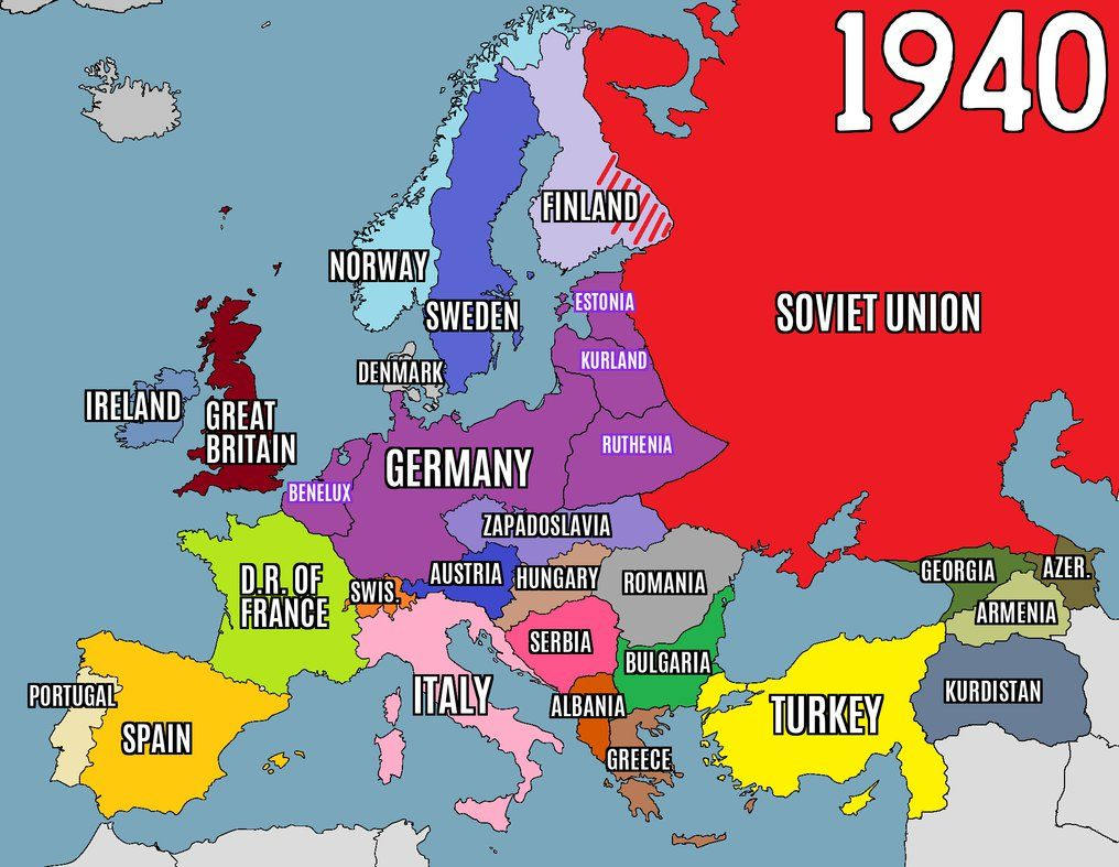40 maps that explain world war i vox com at 1 map activity new 40 maps that explain world war i vox com at 1 map activity new inside 2 gumiabroncs