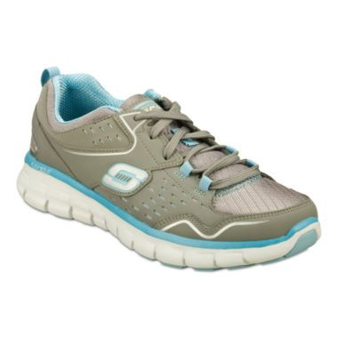 jcpenney womens skechers