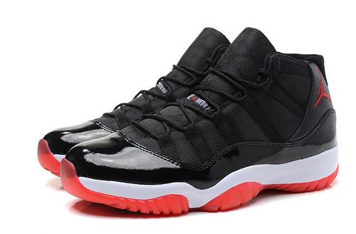 new concept 1edb6 e075a Men's Air Jordan Retro 11 AJ11 Jordan 11 Basketball Shoes ...