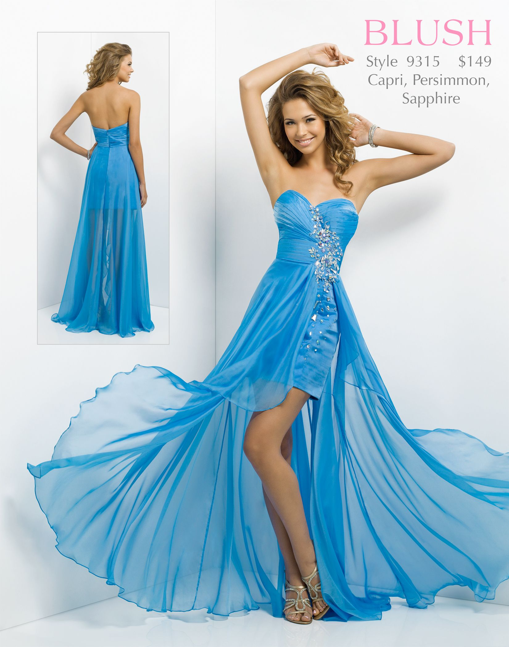 FORMALS | FORMALS -BALL GOWNS | Pinterest | Formal, Ball gowns and Gowns