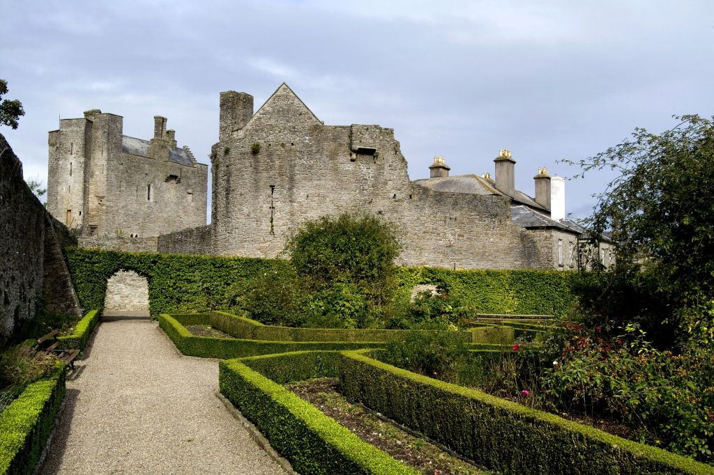 places to go & things - Visit Roscrea in Irelands Ancient East