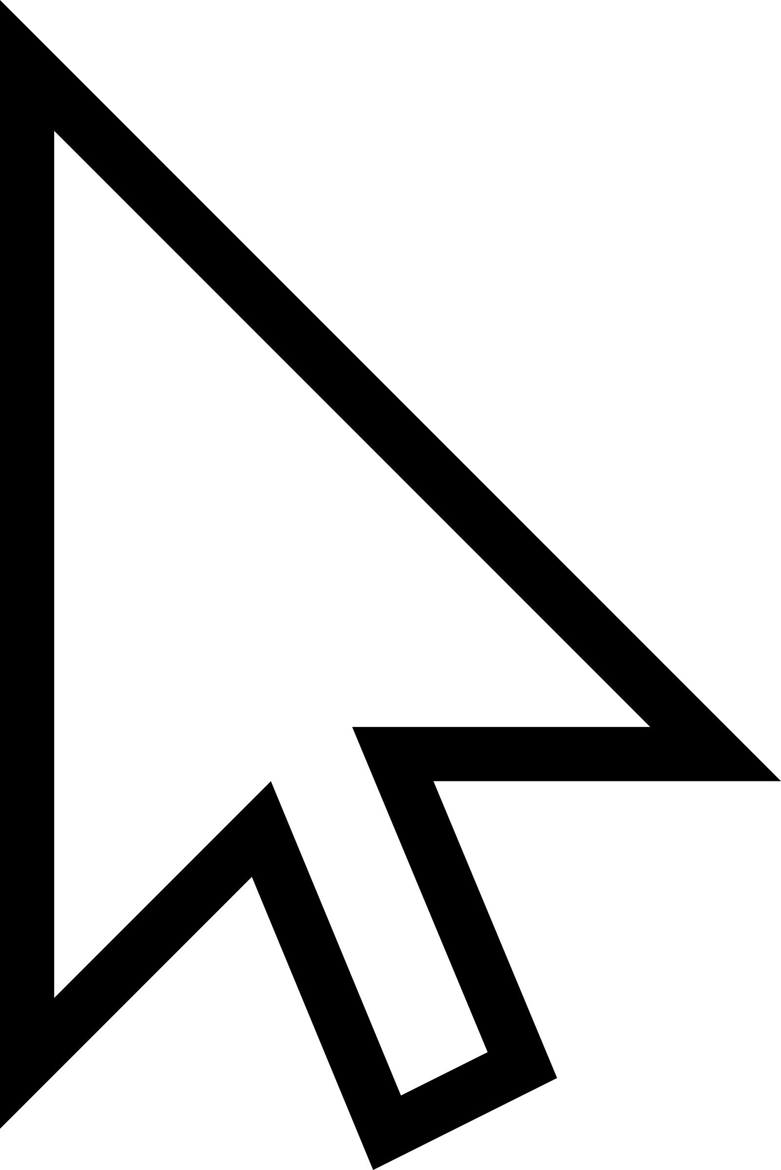 White Mouse Cursor Arrow By Qubodup Download Free Cursor Transparent Png Images For Your Works This Is Image Is Cleaned And In 2020 Png Free Icons Png Arrow Clipart