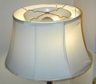 Chicago Antiques Guide Deena Products Floor Lamp Floor Lamp