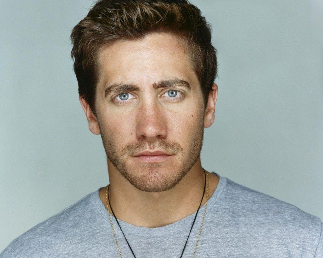Jake gyllenhaal Nów i Lekcje życiowe