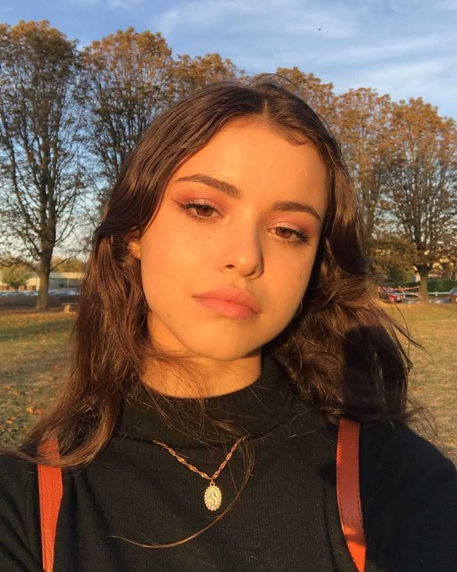 cczur en 2019 Photo profil, Beauté et Photo instagram