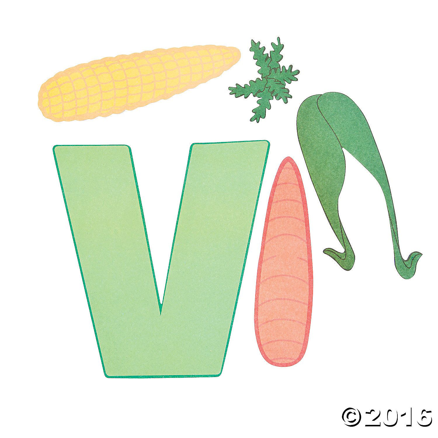 v-is-for-vegetables-letter-v-craft-kit~48_8083-a01 (1500×1500 ...