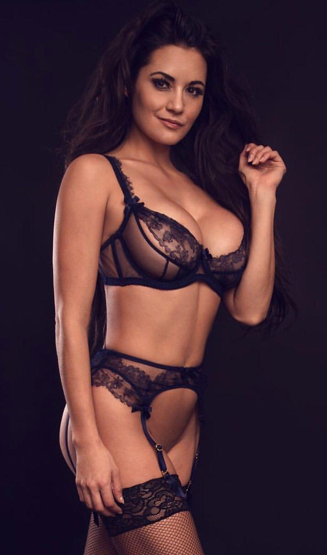 Pashence Marie Hot | Hot Girl HD Wallpaper