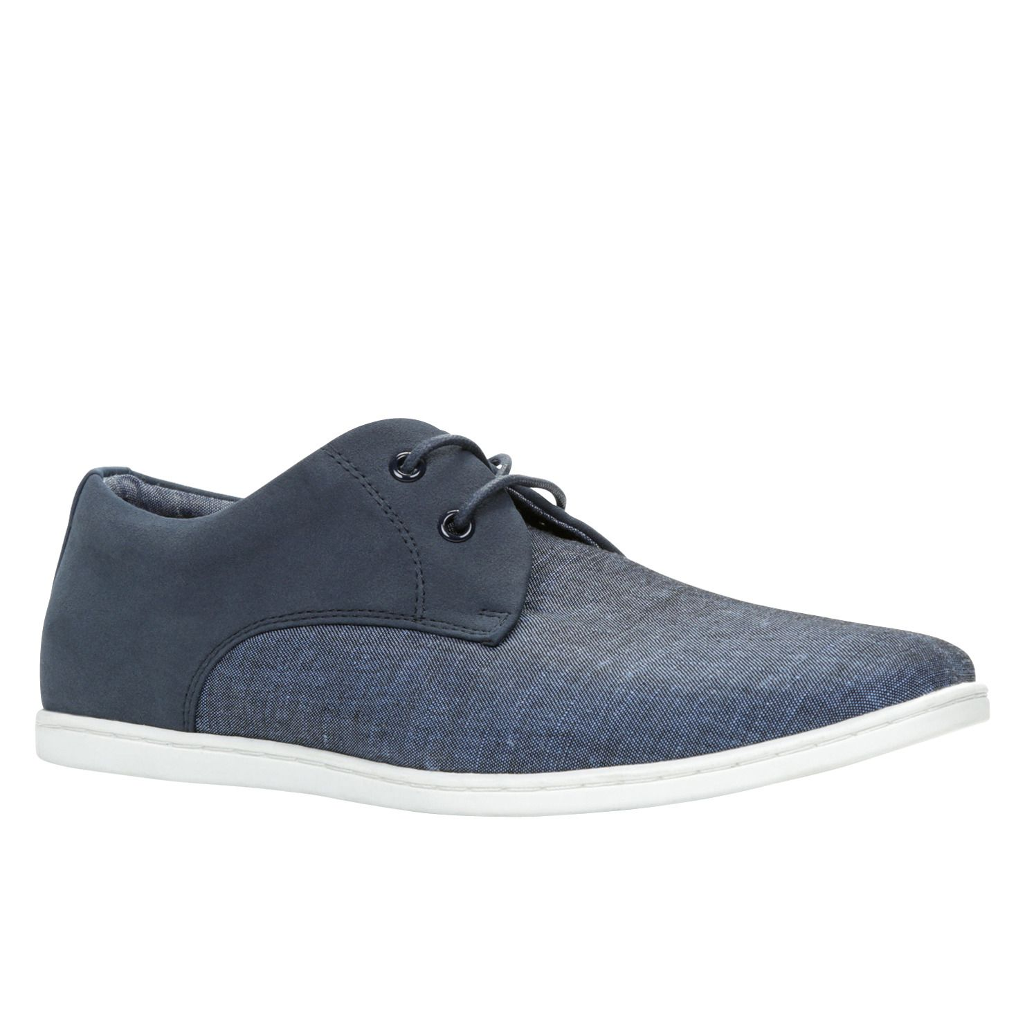 ALDO US | Shoes, Boots, Sandals, Handbags & Accessories