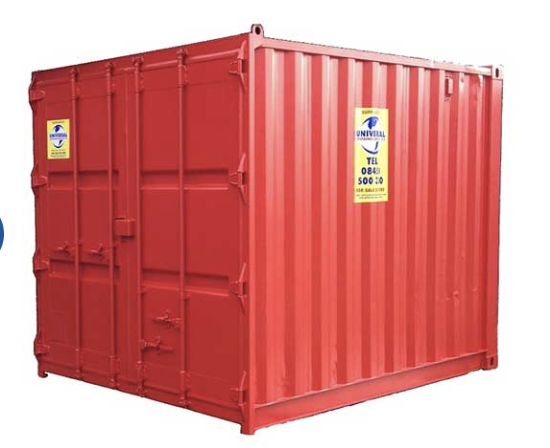 10ft Shipping Containers For Sale Shipping Containers For Sale Containers For Sale Shipping Container