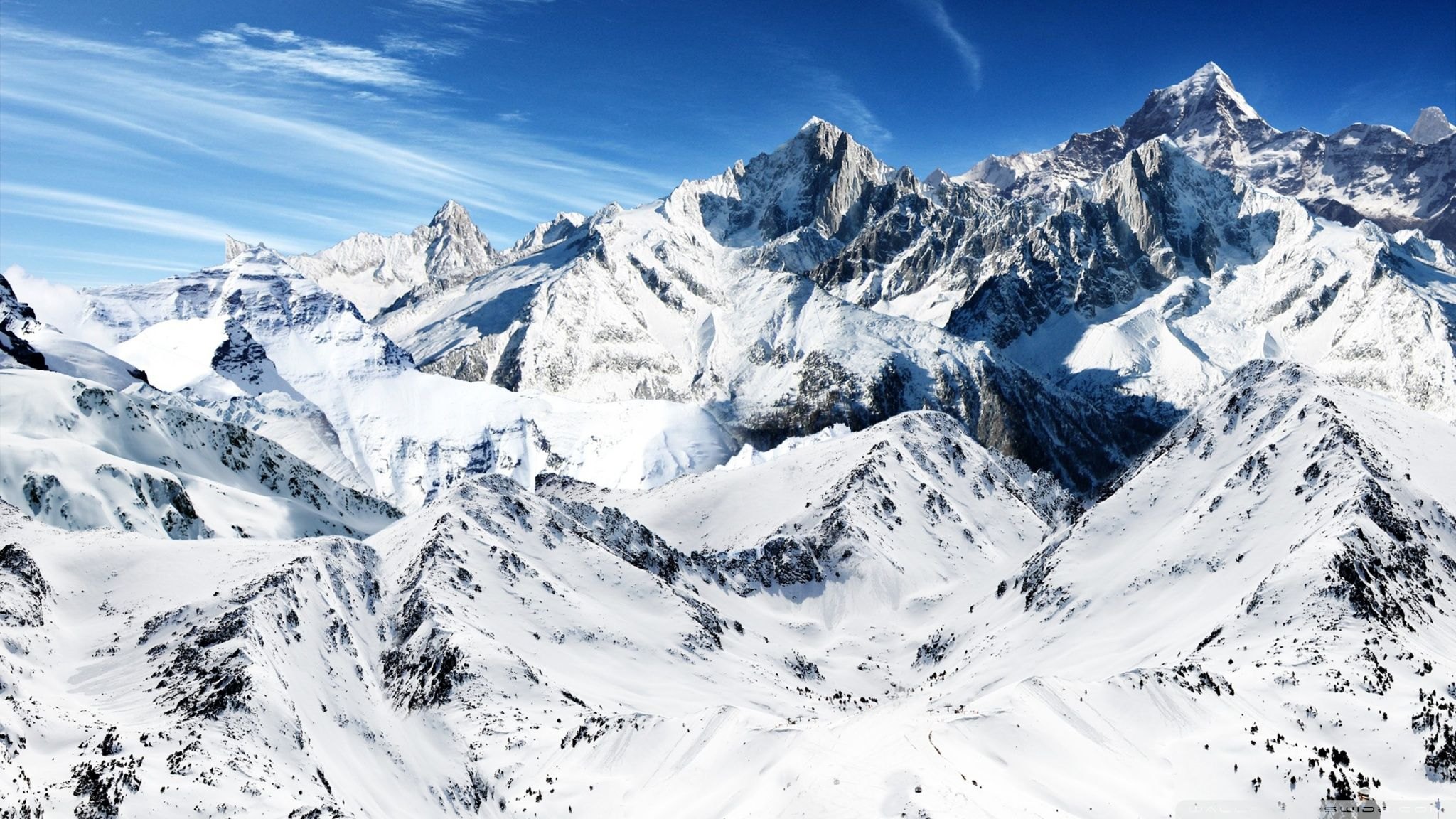 Find Out Snow Mountain Wallpapers High Definition As Wallpaper Hd On Sotoak Com Iphone Android Wa In 2020 Mountain Wallpaper Landscape Wallpaper Mountain Landscape