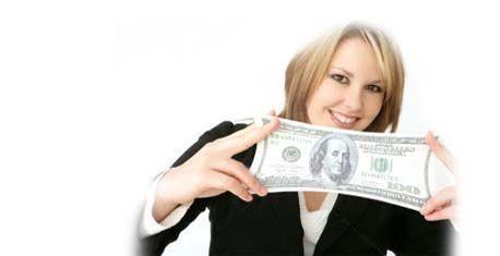 Payday loans springfield missouri photo 7