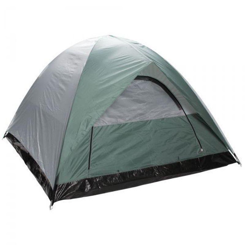 El Capitan 6 Person Dome Tent  sc 1 st  Pinterest & El Capitan 6 Person Dome Tent   Products   Pinterest   Dome tent ...