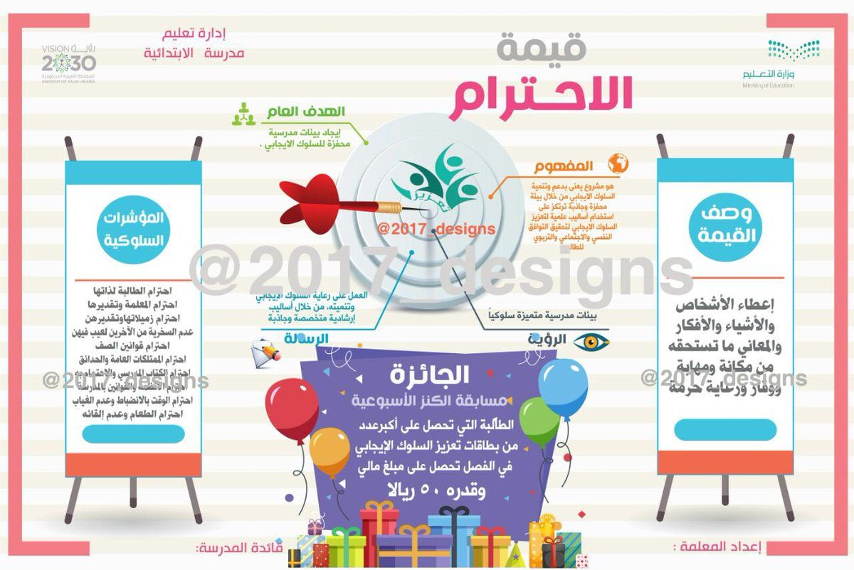 تصاميم مدرسية On Twitter School Scrapbook Floral Wedding Invitations Invitations