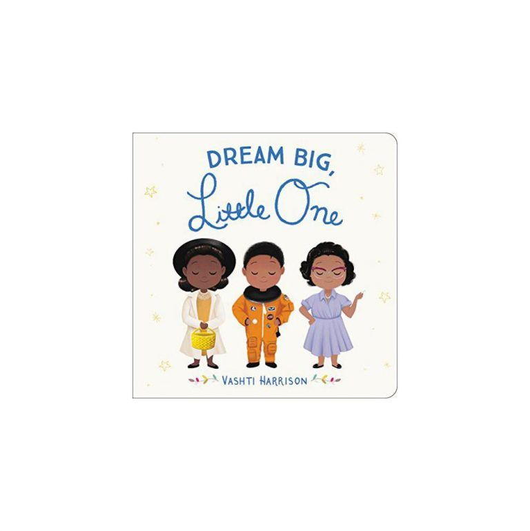 Photo of Black History Month – Preschool Lesson Plan – No Time For Flash Cards